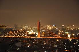 Kota Bandung yang Memberikan Surga Buat Para Pendatangnya