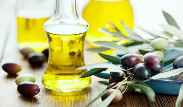 Makanan yang Banyak Mengandung Kolesterol Baik ( HDL )