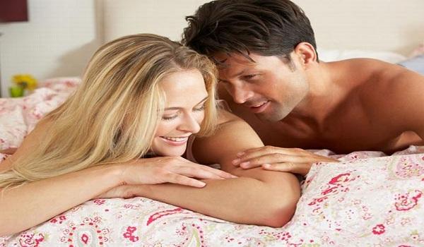 Tips Memuaskan Istri Diatas Ranjang